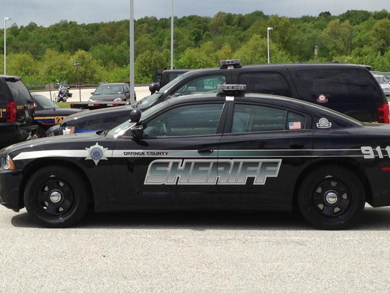 Orange countyny sheriffs k9 ford police interceptor suv w new orange county new charger post 2989 0 75880900 1368883763g publicscrutiny Images