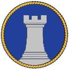 AFS1970