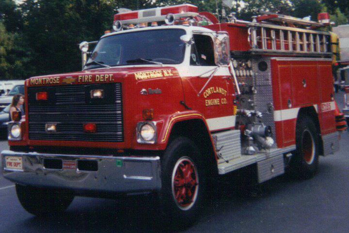 Engine 125.jpg