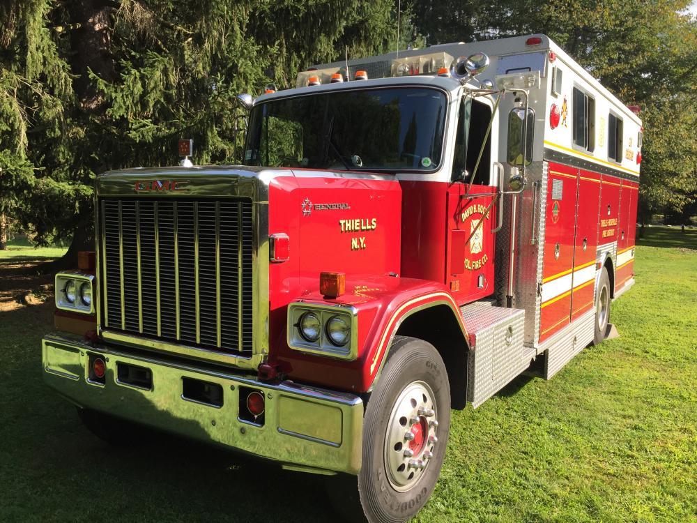 26 Rescue 1982-2.JPG