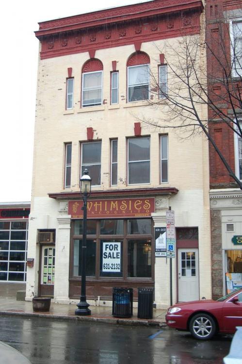 Tarrytown NY Former Firehouse.jpg