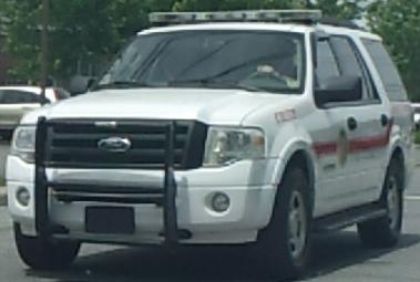 Car 2083.JPG