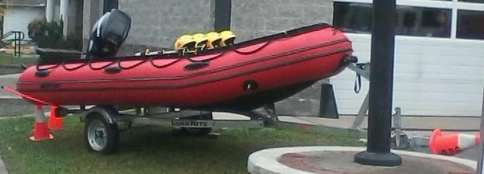 5af0493f57929_RescueBoat12-B.jpg.965669dc6bc3f1a6f4e4da2ff7694bcf.jpg