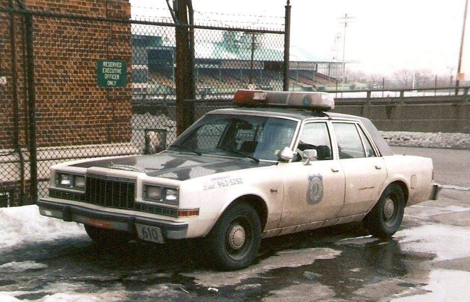 Yonkers Police 10.jpg