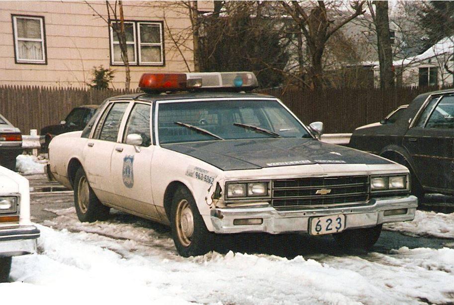 Yonkers Police 11.jpg