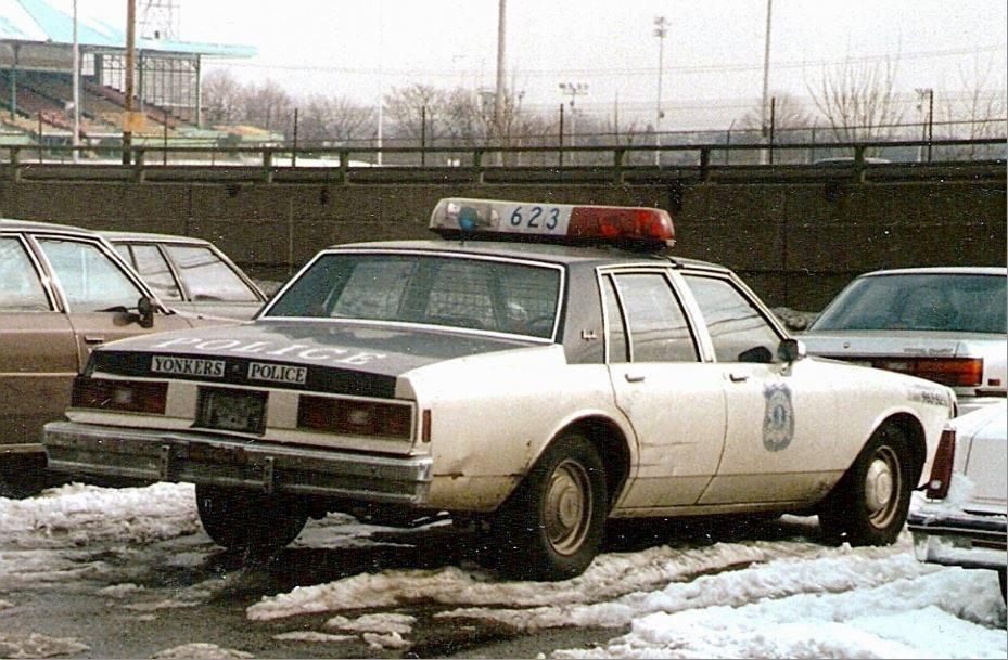 Yonkers Police 12.jpg