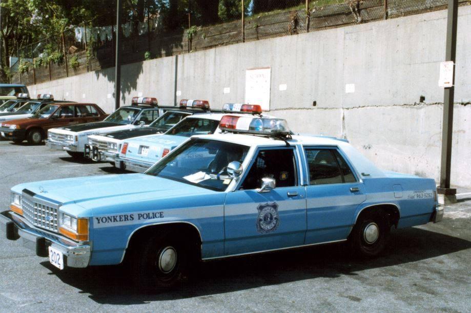 Yonkers Police 13.jpg