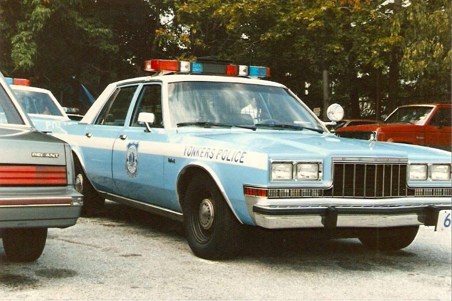 Yonkers Police 14.jpg