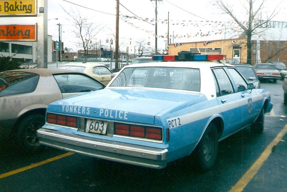 Yonkers Police 15.jpg