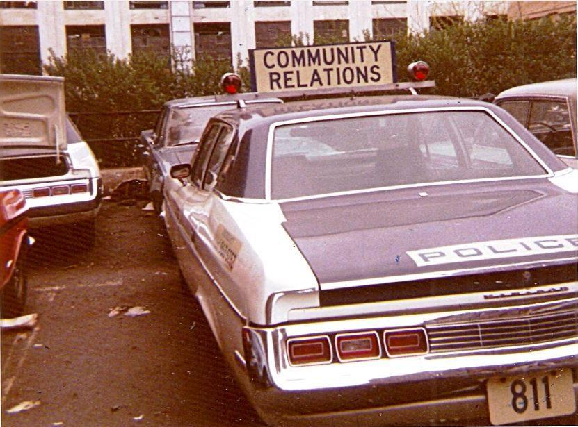 Yonkers Police 7.jpg