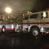 Belltown FD (Stamford, CT)... - last post by FFPCogs