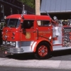 Washington Engine Croton Ho... - last post by Remember585